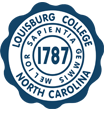 Louisburg College website