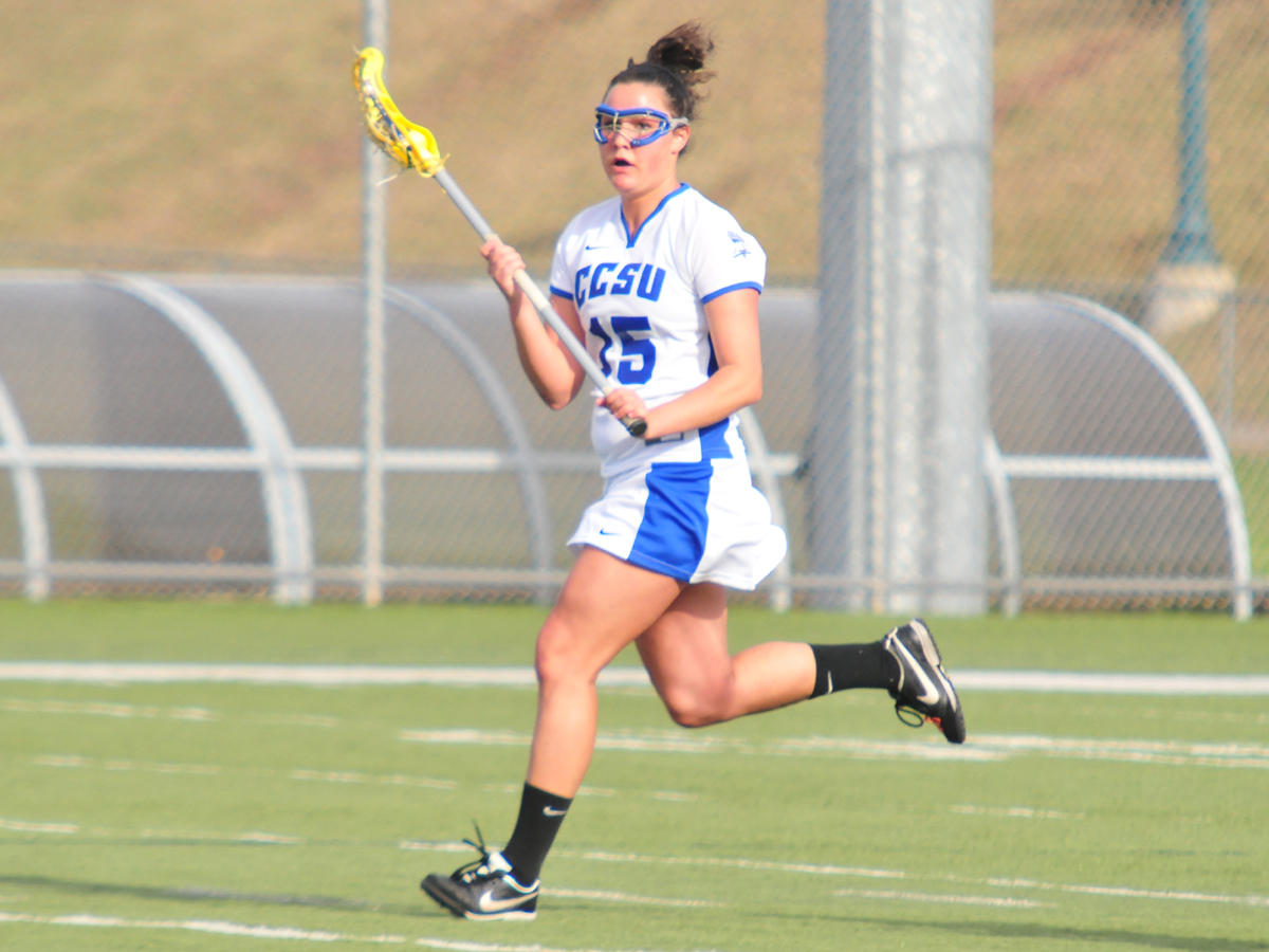 Blue Devils Win Second In a Row, Defeat Fresno State 11-9