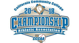 Men's and women's soccer headed to CCCAA state playoffs