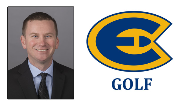 Skinner named men's and women's golf coach