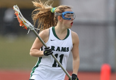 Rams Fall in Semifinals at Ramapo