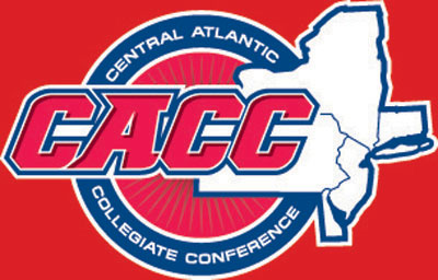 FOURTEEN CACC BASEBALL PLAYERS SELECTED TO DAKTRONICS ALL-REGION TEAM