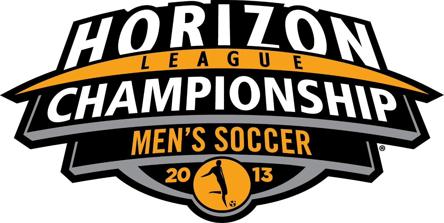 Vikings Host Wright State in First Round of Horizon League Championships
