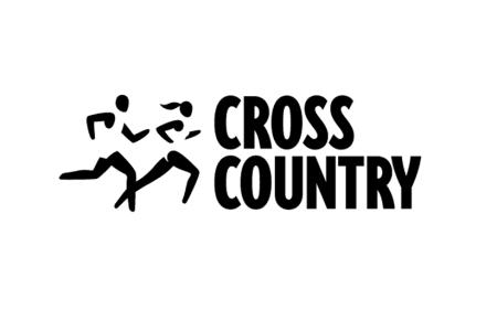 Cross Country Set To Kick Off 2016 Campaign
