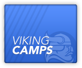 Viking Camps