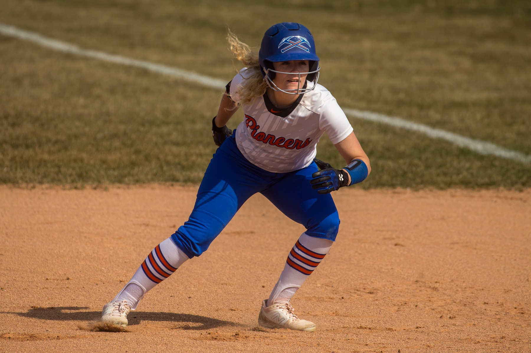 Pioneers fall in 11 inning battle at Dubuque