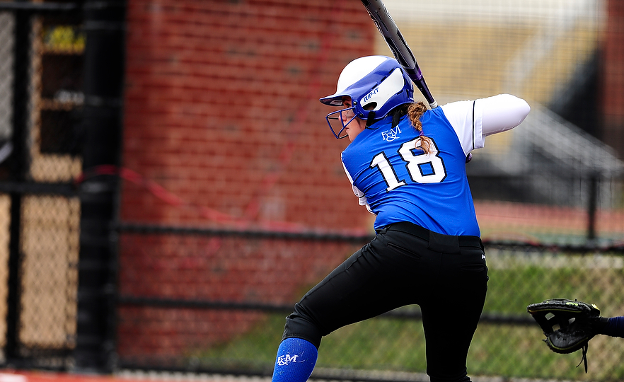 Diplomats Drop Two on Opening Day