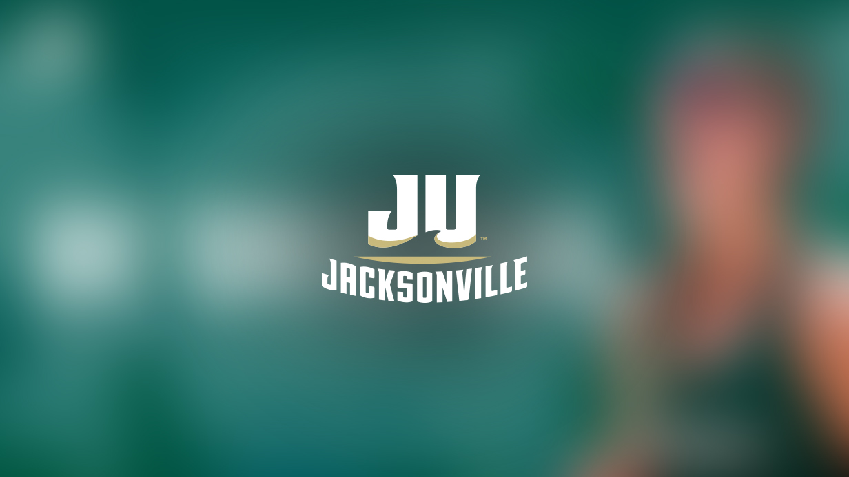 BOLD New JUDolphins.com Debuts March 1