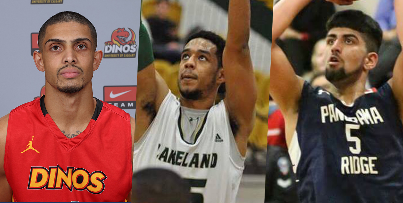 Scoring, experience, and size added to Heat men's basketball roster