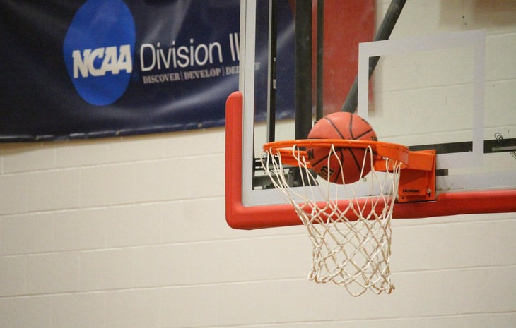 Thursday's Basketball Doubleheader Rescheduled Due to Winter Storm