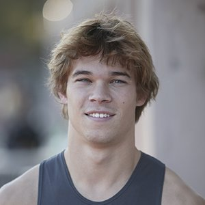 Nick Symmonds '06