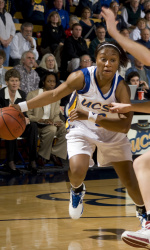 UCSB Offering a Variety of Basketball Ticket Packages