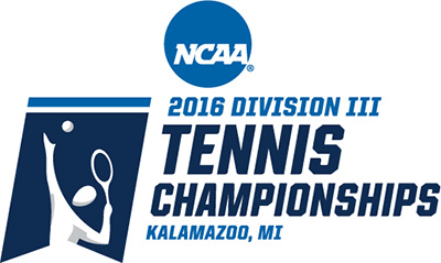 Three UAA Teams Earn Bids to NCAA Division III Women's Tennis Championship