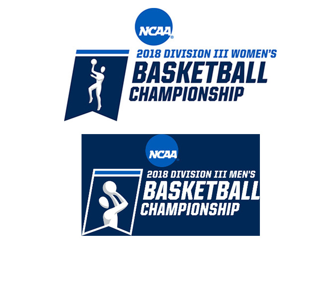 Three SUNYAC basketball teams prepare for NCAAs