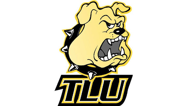 Texas Lutheran to Join the Southern Collegiate Athletic Conference