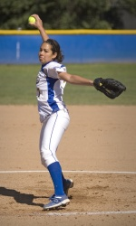 Gauchos Upset No. 18 Mississippi State in Extra Innings
