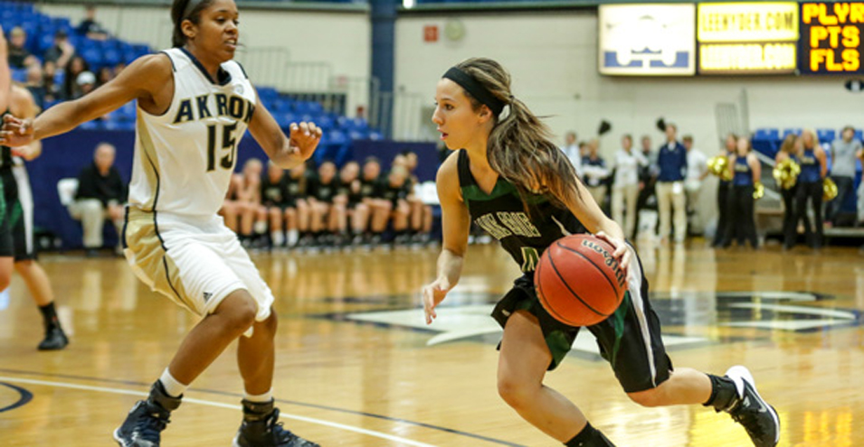 Storm surge: Big second half vaults LEC to 76-74 win