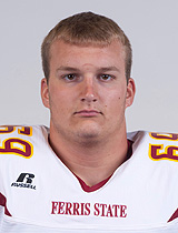 Cody Dingeldey full bio