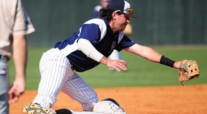 Bobcat Baseball Improves in All National Polls