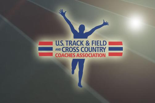 Cross Country Squads, Bhagavathi Earn USTFCCCA All-Academic Honors