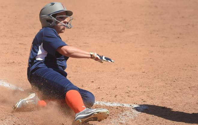 Cal State Fullerton Hosts San Diego in Midweek, Non-Conference Game