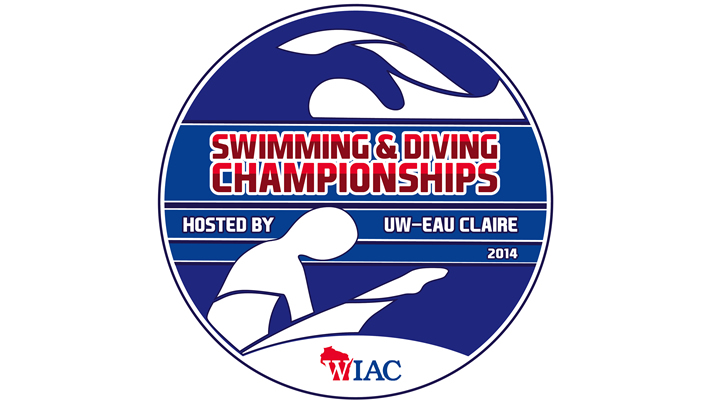 WIAC Swimming & Diving Championships: Three More Titles Highlight Final Day