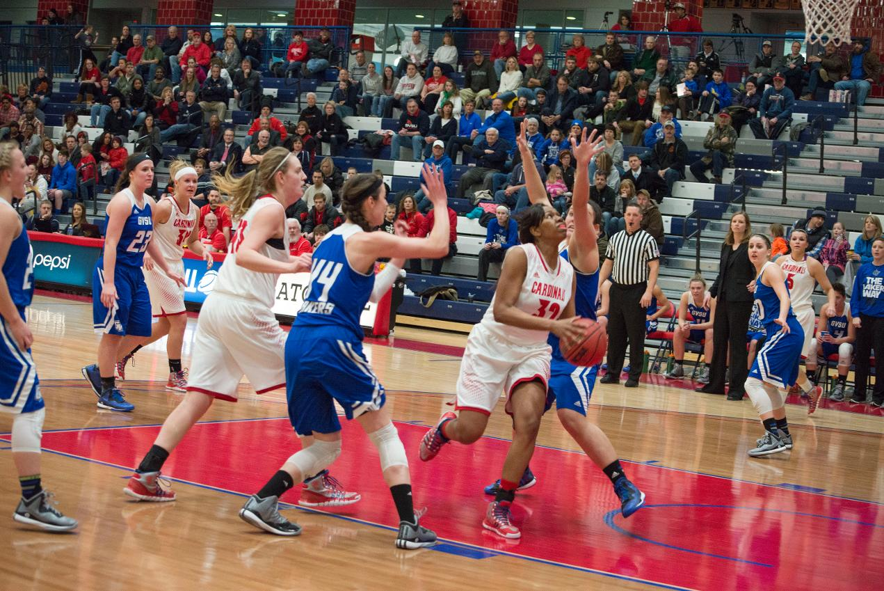 grand valley single girls The home of grand valley state university club sports.