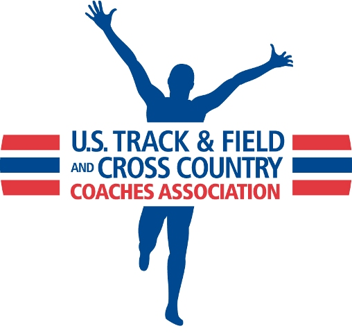 Powell Named to USTFCCCA All-Academic Team