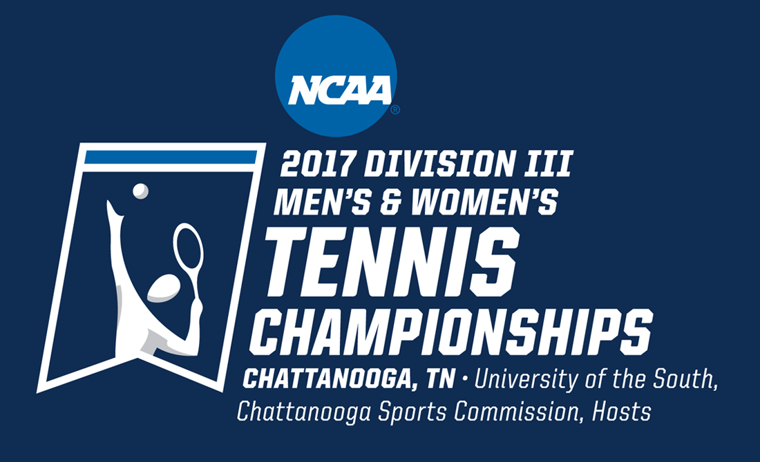 Maroon tennis headed to Chattanooga for NCAA Team and Individual Championships