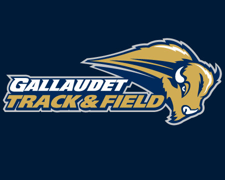 2012 GU men's and women's track and field team meeting set for Nov. 3