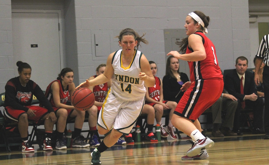 Wheelock slips past cold-shooting Lyndon