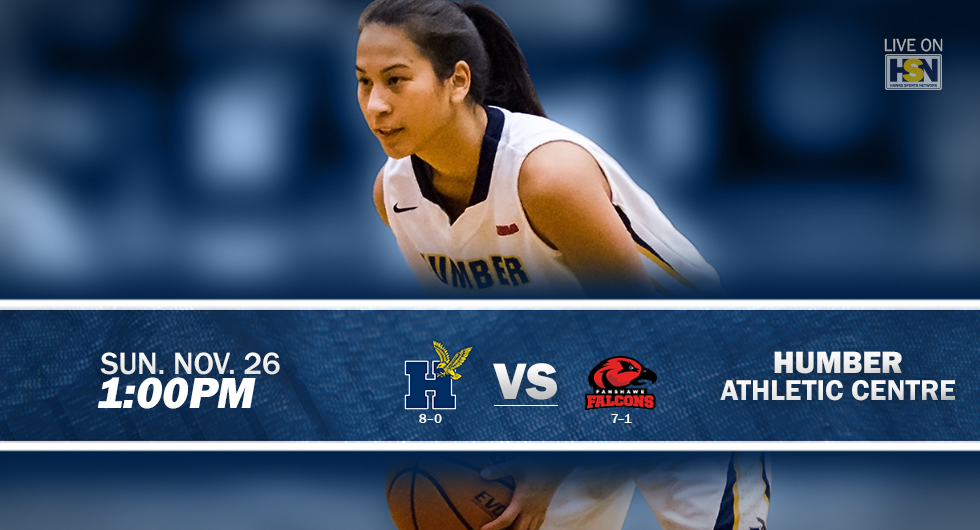 No. 1 WOMEN'S BASKETBALL HAS CHANCE TO TIE RECORD SUNDAY