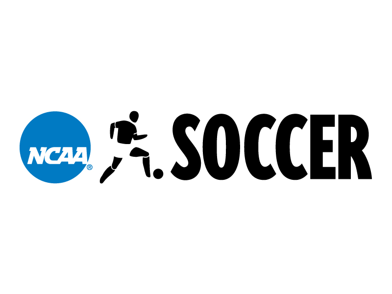 Redlands, CMS and Chapman Selected to NCAA Men's Soccer ...