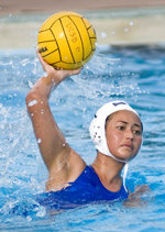 Santa Barbara Rebounds With 8-5 Win Over No. 14 UC San Diego at Irvine Invitational