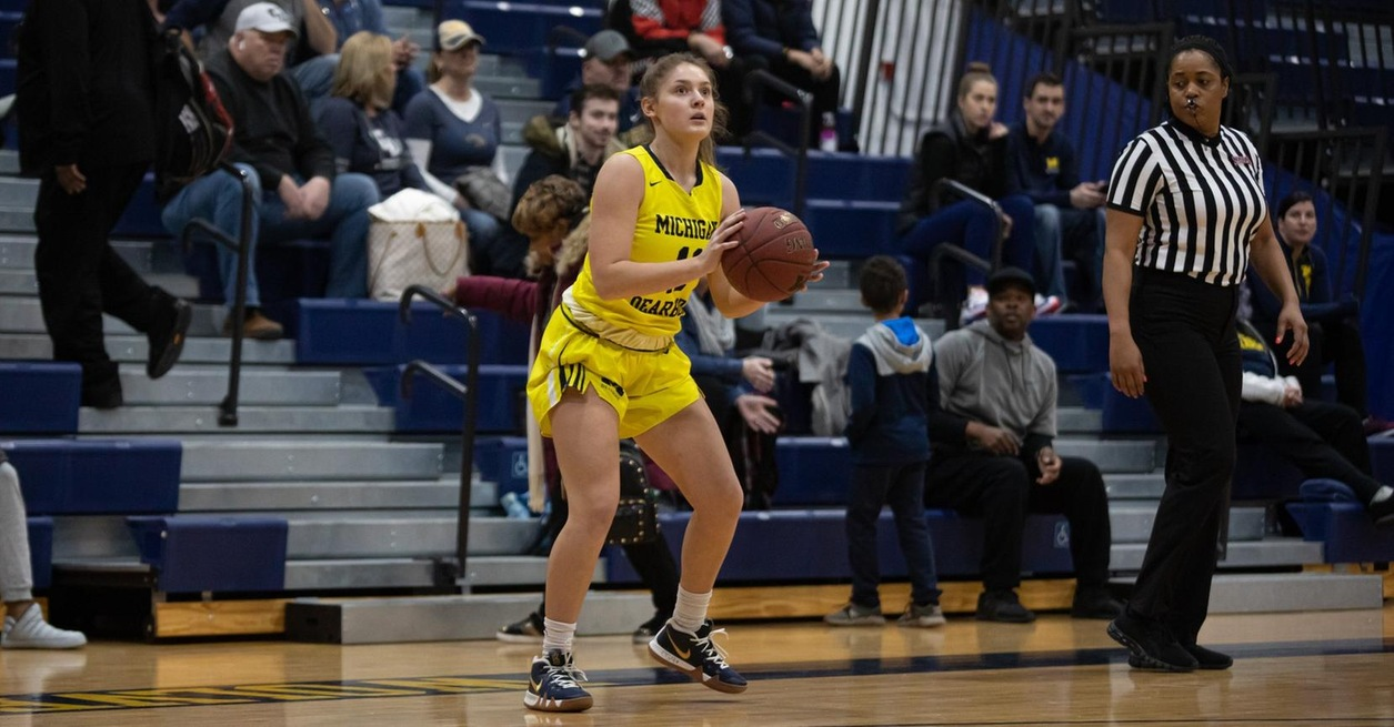 Wolverines outlast Gray Wolves for WHAC win