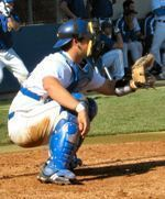 UCSB Rally Falls Short Once Again, Loses to St. John's 9-6 at Lamar Classic