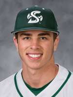 Sam Long, Baseball