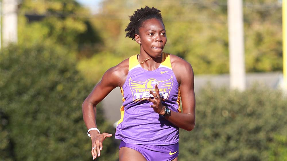Outdoor OVC title defense could be toughest yet for Tech track and field