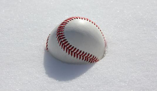 "Franklin High School ""13th Annual Future Stars"" Spring Baseball Camp"