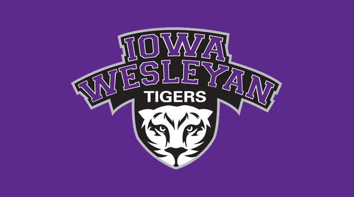 Iowa Wesleyan Students Recognized For Community Impact