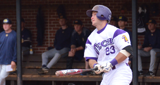 Golden Eagles fall 6-2 to Austin Peay, face EKU in elimination game Saturday