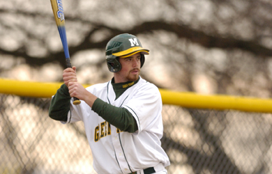McDaniel sweeps doubleheader from Scranton with pair of dramatic wins