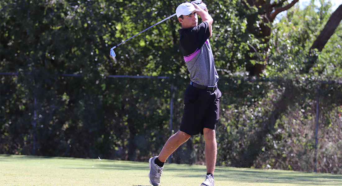 Pirates Golf Ranked No. 13 in the Bushnell Golfweek Division III Coaches Poll