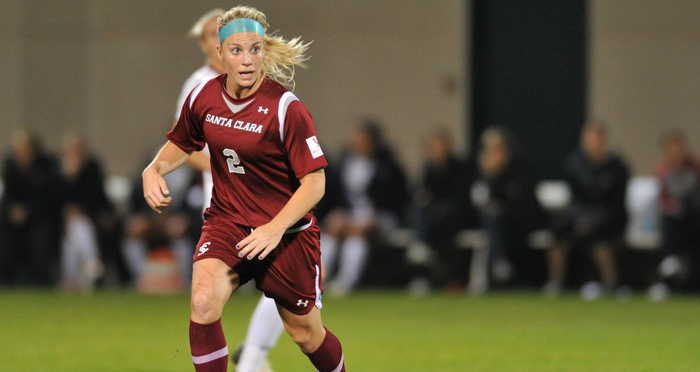 Broncos Fall to No. 1 Tar Heels in Season-Opener
