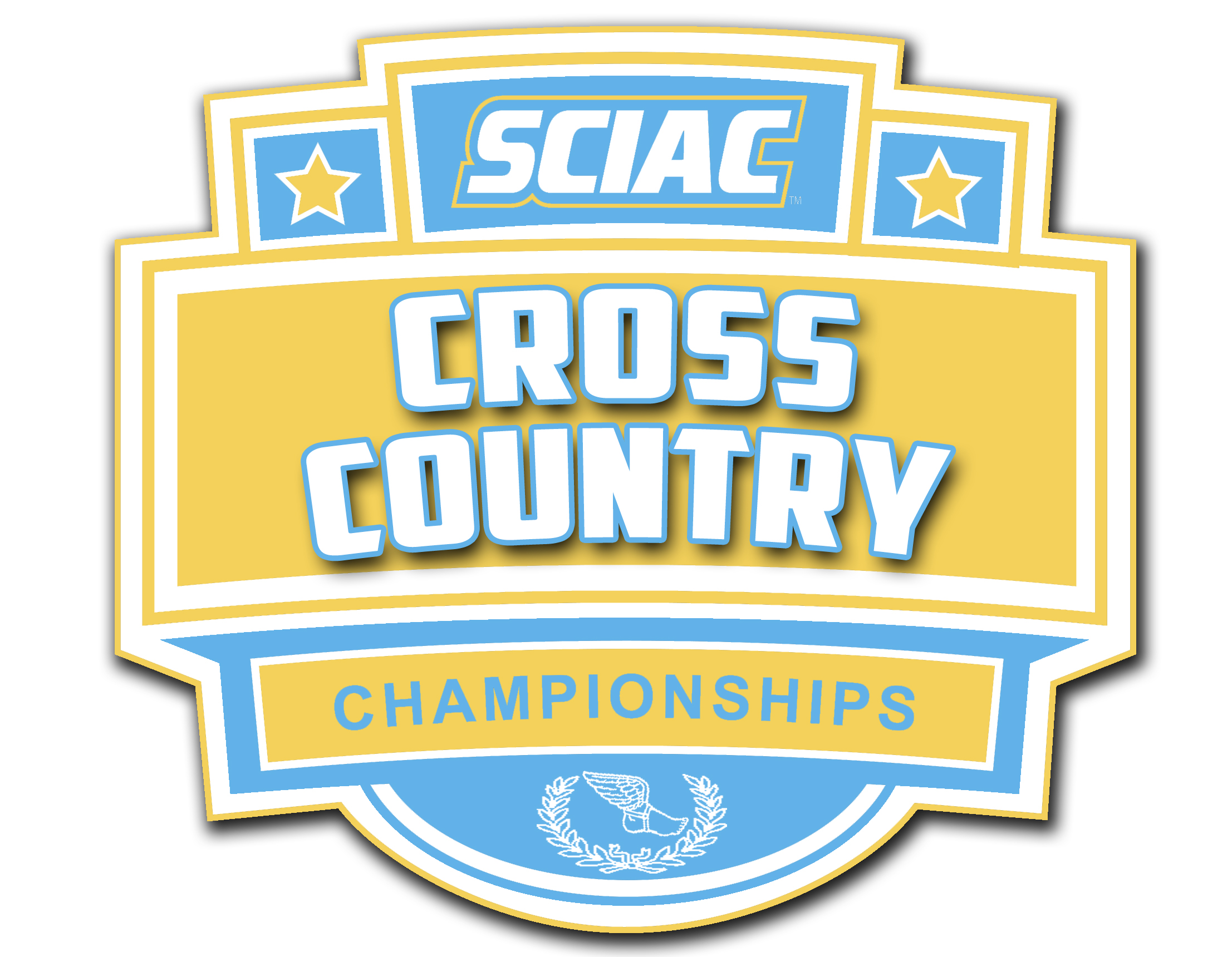 2016 SCIAC Cross Country Championships