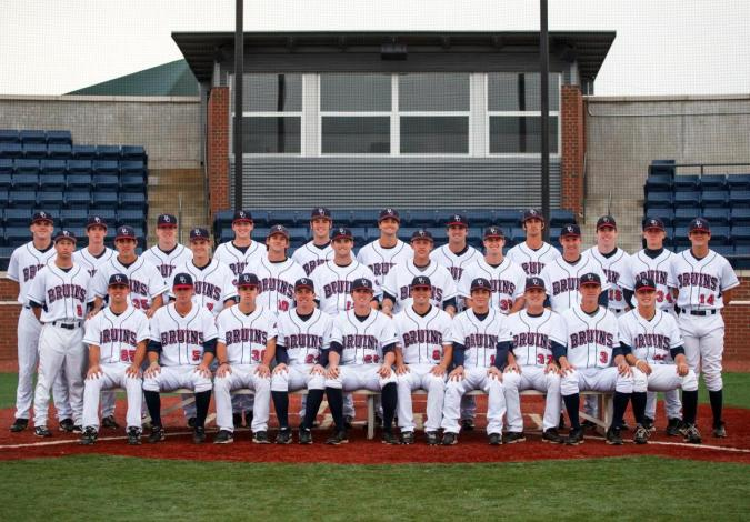 Baseball Receives Votes in National Preseason Poll