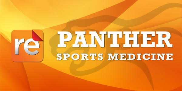 Panther Sports Medicine