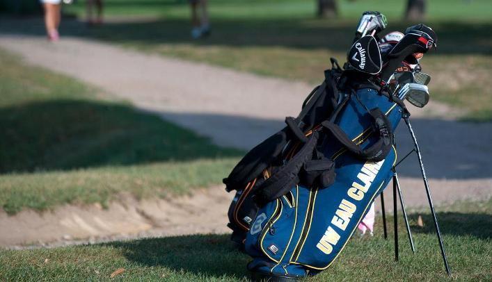 Women's Golf Season Preview: Blugolds to Hold Home Invite this Weekend