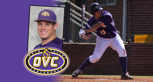 Stephens tabbed adidas OVC Player of the Week after clutch performance