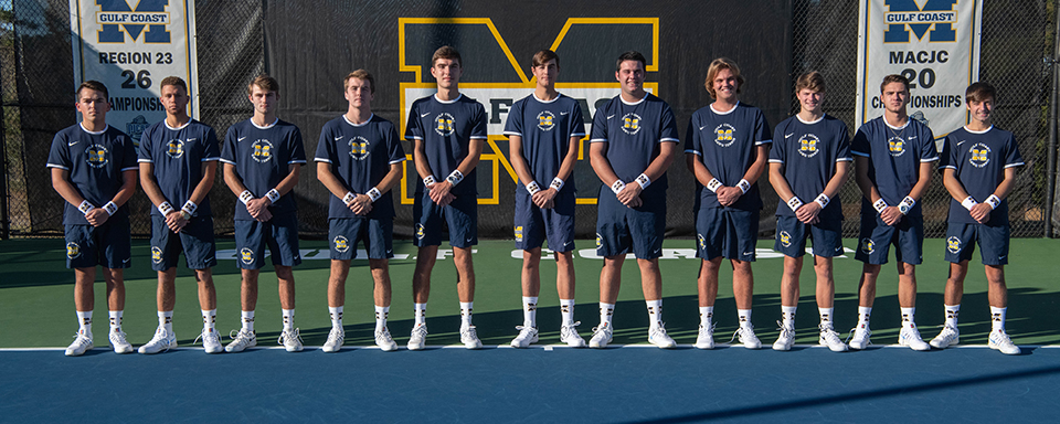 Bulldogs tennis 18th in final national rankings